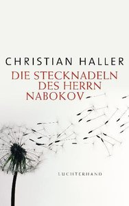 Die Stecknadeln des Herrn Nabokov