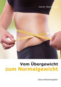 Vom Übergewicht zum Normalgewicht