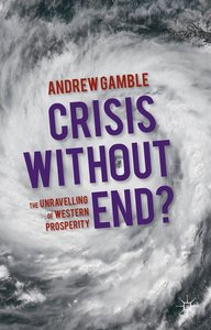 Crisis Without End?