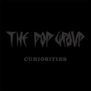 Curiosities (Box set)