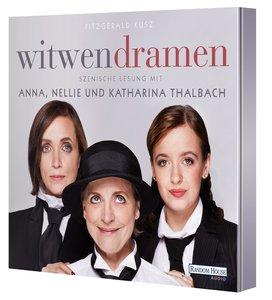 Witwendramen