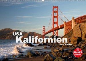 Kalifornien USA