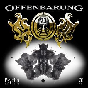 Folge 70-Psycho