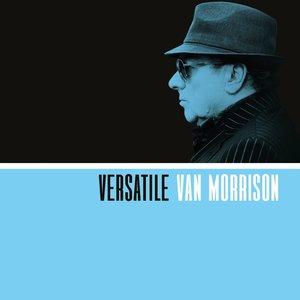 Versatile (2LP)