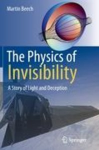 The Physics of Invisibility