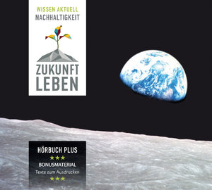 ZUKUNFT | LEBEN
