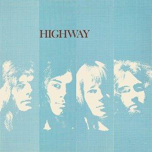 Highway (LP)