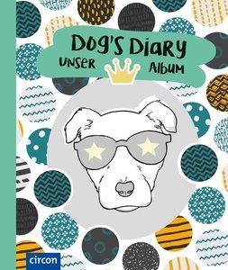 Dog\'s Diary - Unser Album