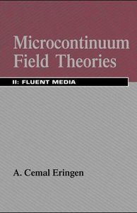 Microcontinuum Field Theories 2