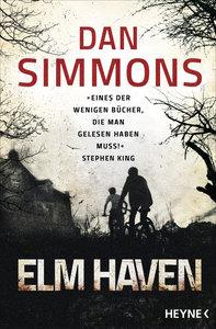 Elm Haven