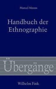 Handbuch der Ethnographie