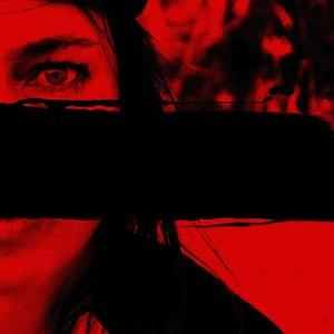 Her Empty Eyes (2x12\'\')