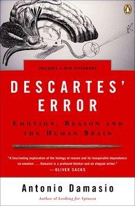Descartes\' Error