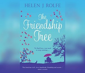 The Friendship Tree