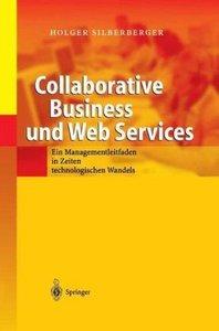 Collaborative Business und Web Services
