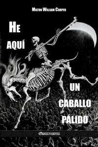 He aquí un caballo pálido