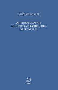 Anthroposophie und die Kategorien des Aristoteles