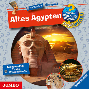 Altes Ägypten
