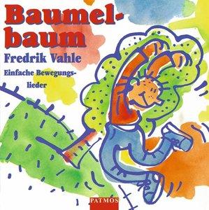 Baumelbaum