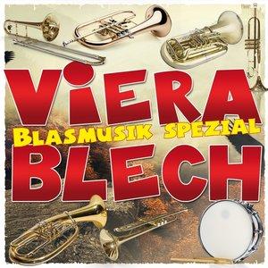 Blasmusik spezial