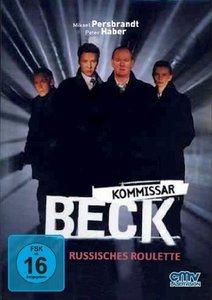 Kommissar Beck-Russisches Ro