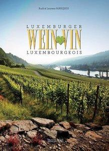 Luxemburger Wein
