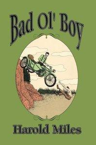 Bad Ol' Boy