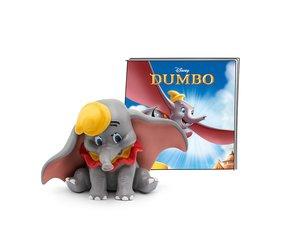 10000121 - Tonie - Disney - Dumbo