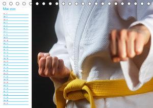 Kampfsport