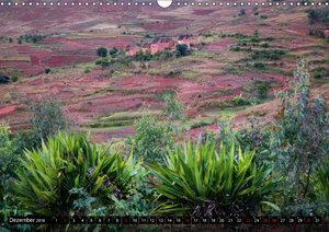 Madagaskar - Impressionen von Rolf Dietz