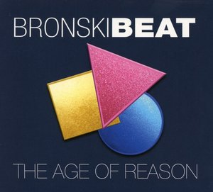 The Age Of Reason (Deluxe 2CD Edition)
