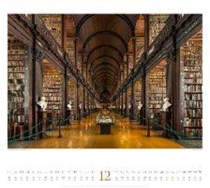 Welt der Bücher 2020