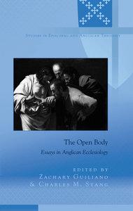The Open Body