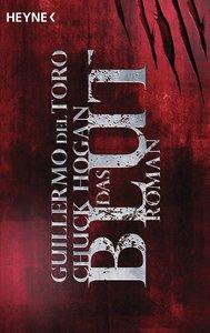 Das Blut