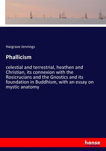 Phallicism