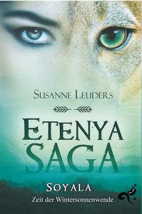 Etenya Saga