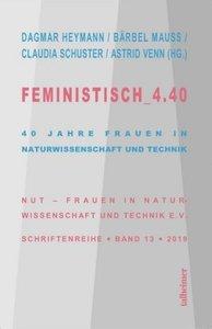 Feministisch_4.40