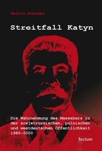 Streitfall Katyn