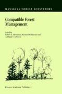 Compatible Forest Management