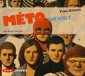 Méto - Die Welt