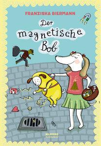 Der magnetische Bob