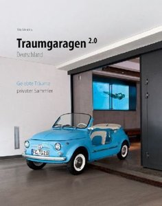 Traumgaragen 2.0 Deutschland