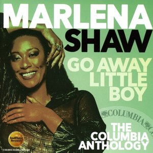 Go Away Little Boy (Remastered 2CD Edition)