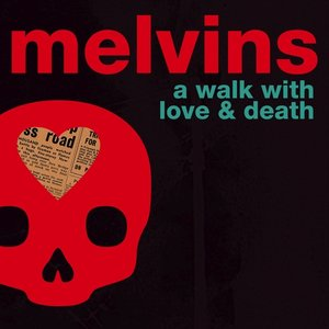 A Walk With Love And Death (2CD)
