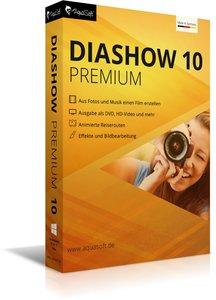 DiaShow 10 Premium