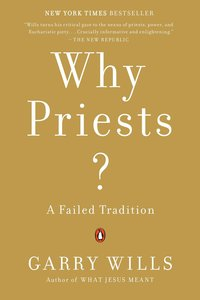 Why Priests?