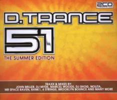 D.Trance 51 - zum Schließen ins Bild klicken