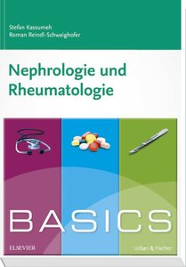 BASICS Nephrologie und Rheumatologie