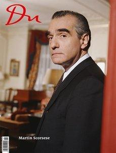 Du880 - Kulturmagazin. Martin Scorsese