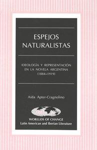Espejos naturalistas